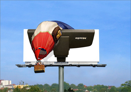 билборд наружная реклама/3479580_billboards33 (450x318, 46Kb)