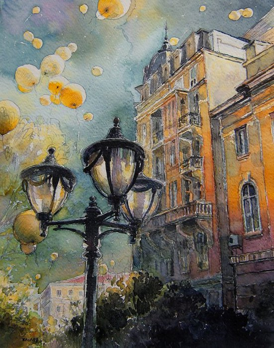 4216969_Balloons_10_by_kalinatoneva (551x700, 121Kb)
