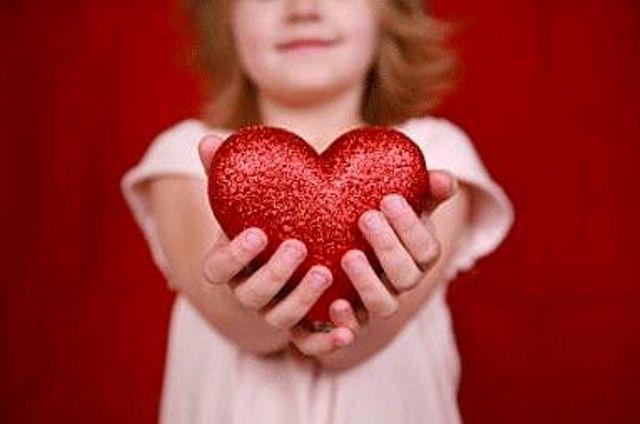 доброта  (640x424, 26Kb)