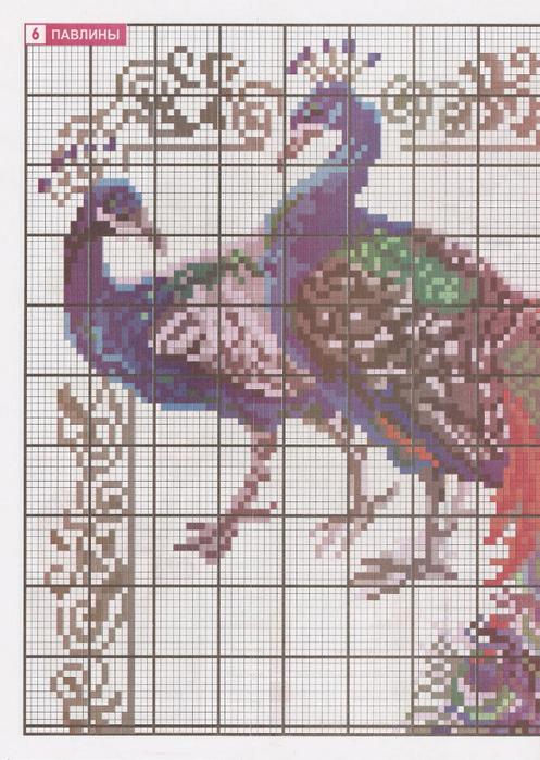 1988832 (497x700, 160Kb)