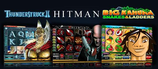 3925073_slotsmarketingscreensthndr (535x235, 84Kb)