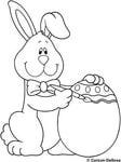 Превью conejo de pascua 1.gif_thumb (300x401, 26Kb)