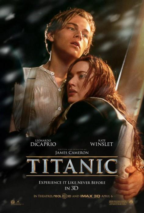 2306730_Titanic_3D (472x700, 71Kb)