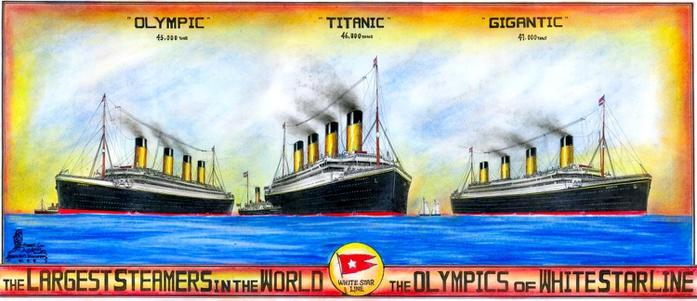 2306730_Olympic__Titanic__Gigantic (700x301, 192Kb)