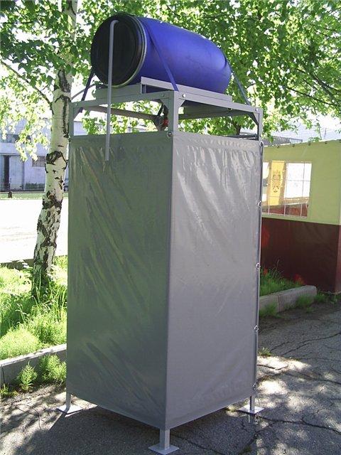 летний душ  (480x640, 83Kb)