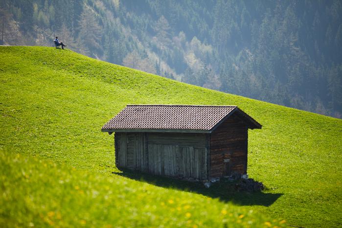 лихтенштейн (700x466, 444Kb)