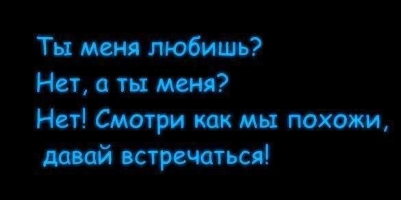 x_322646b0 (586x293, 19Kb)