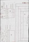 Превью applique_jp126 (489x700, 177Kb)