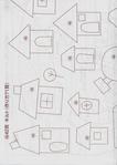 Превью applique_jp136 (497x700, 177Kb)