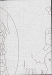 Превью applique_jp141 (486x700, 145Kb)