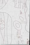 Превью applique_jp145 (466x700, 172Kb)