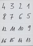 Превью applique_jp156 (492x700, 143Kb)