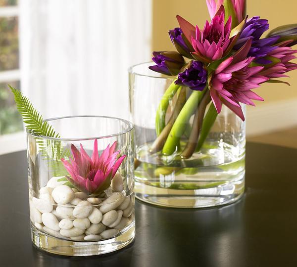 glass-vase-decor-ideas1 (600x540, 224Kb)
