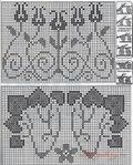 ������ 297125-698ff-52538808-m750x740-u88b6e (385x480, 136Kb)