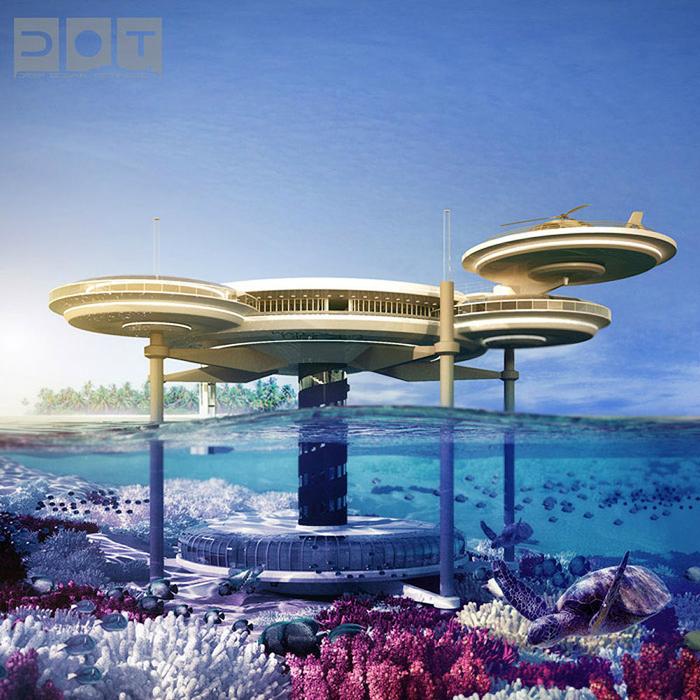 podvodny-otel (700x700, 551Kb)