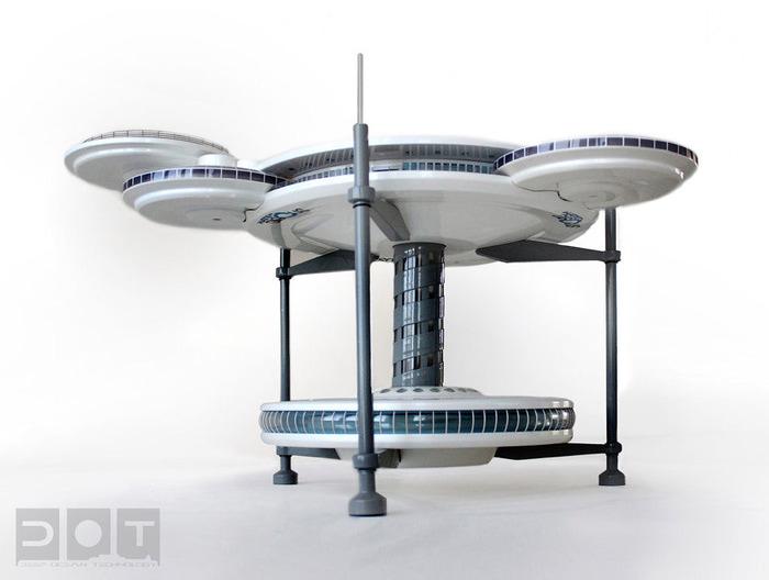 podvodny-otel-10 (700x528, 64Kb)