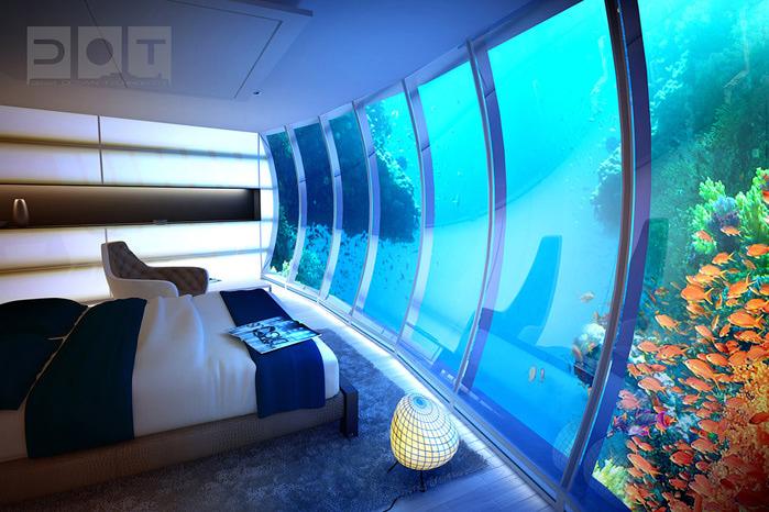 podvodny-otel-7 (700x466, 156Kb)
