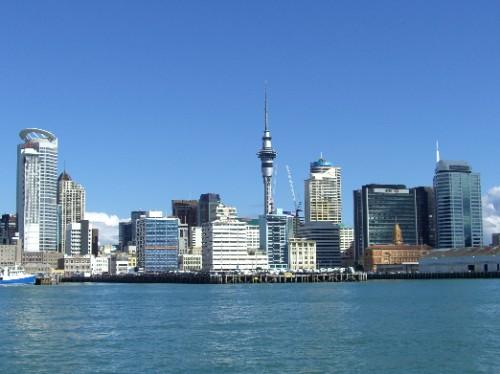 New-Zealand (500x374, 43Kb)