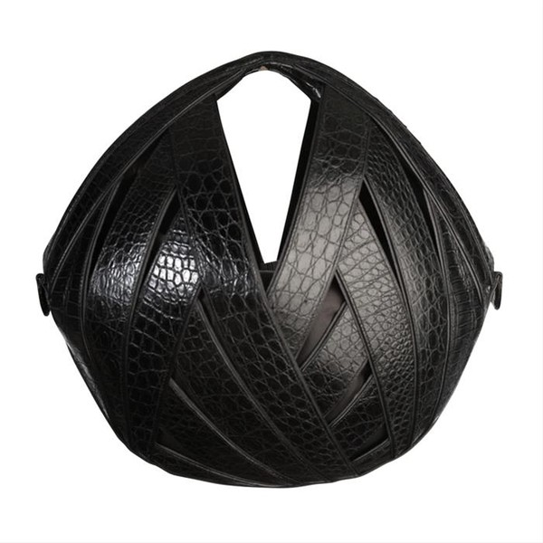 black_croc_riva_large_ball_bag_LargerView (600x600, 60Kb)