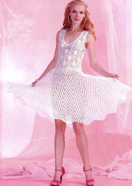 ажурное летнее платье/1336248213_1 (460x649, 192Kb)