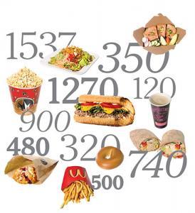 calories_500-274x300 (274x300, 17Kb)