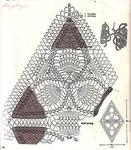 ������ 39.297125-ebaa8-54249828-m750x740-uaba7e (612x700, 201Kb)