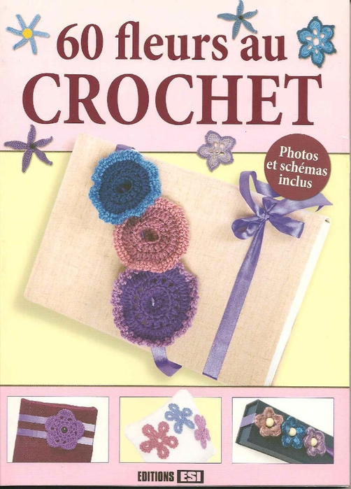 60+fleurs+au_crochet_01 (502x700, 255Kb)