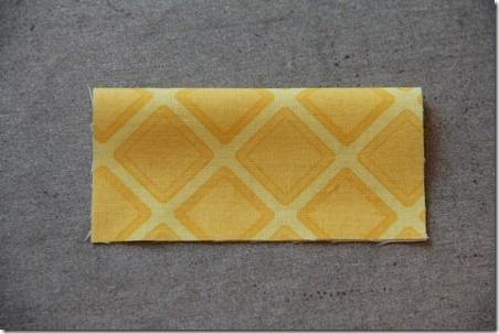 daffodil-2_thumb (452x303, 37Kb)