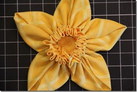 daffodil-14_thumb (452x303, 36Kb)