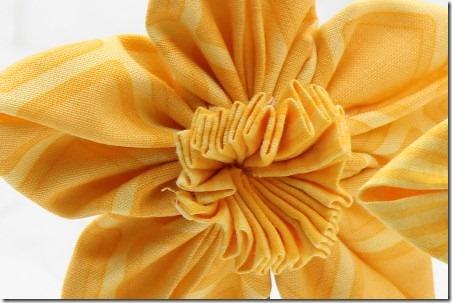 daffodil-016_thumb (452x303, 40Kb)