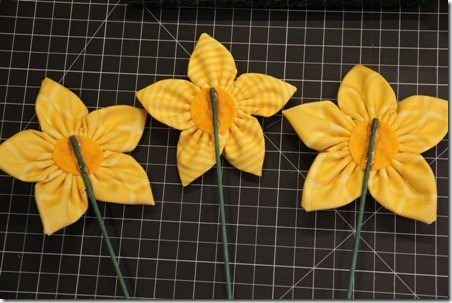 daffodil-22_thumb (452x303, 44Kb)