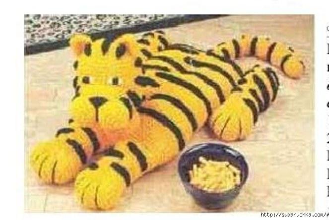 tigr10_3111 (663x444, 126Kb)
