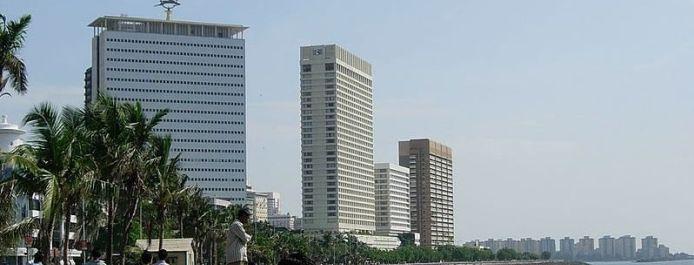 Мумбаи/2741434_332 (694x265, 34Kb)