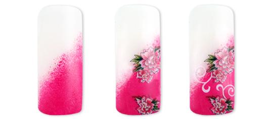 Nailart-Anleitung_pink-flower (530x236, 43Kb)