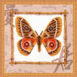3971977_Butterflies_024 (250x250, 7Kb)