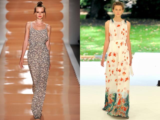 коллекция летних платьев распродажа