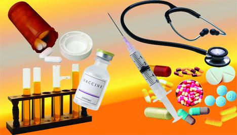 медицина/1334583576_medicina (468x268, 37Kb)