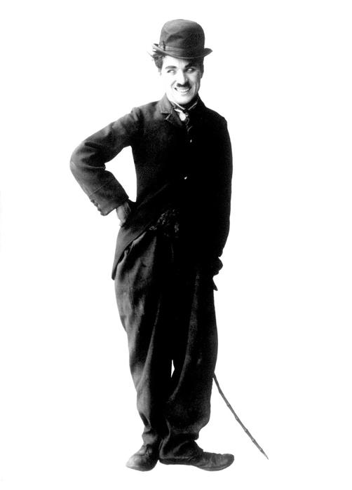 kinopoisk.ru-Charles-Chaplin-559167 (502x700, 53Kb)