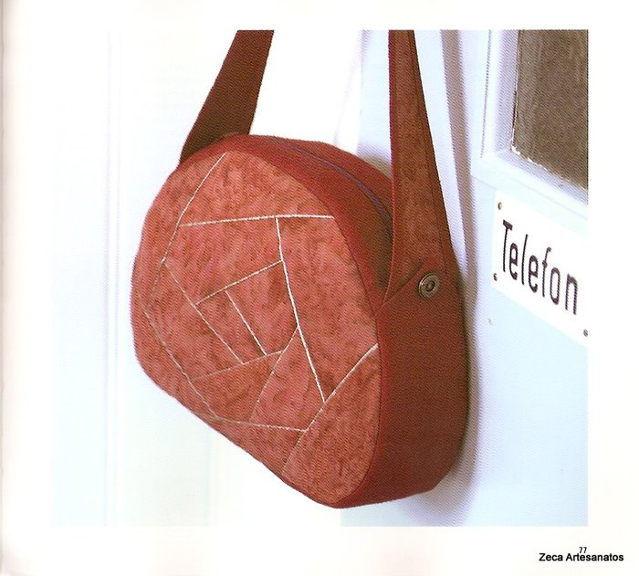 пояс сумка бисер