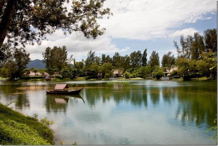 Фото-путешествие на острова Таиланда 22 (700x468, 117Kb)