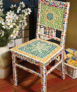 стул (250x300, 18Kb)