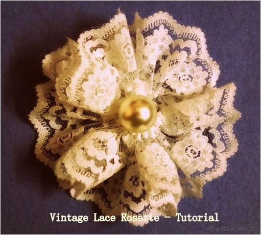 Vintage-Lace-Rosette (533x480, 66Kb)