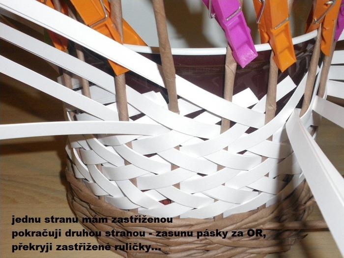 imgp4958 (700x525, 140Kb)