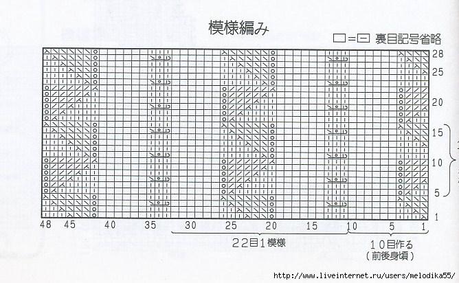 чсч2 (668x412, 230Kb)