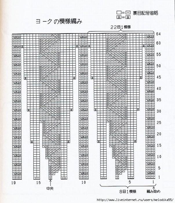 чсч4 (604x700, 344Kb)