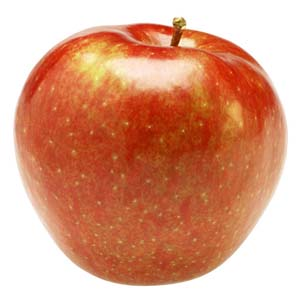apple (300x300, 26Kb)