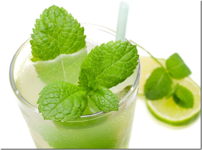 4783955_mojitococktail_3 (644x481, 58Kb)