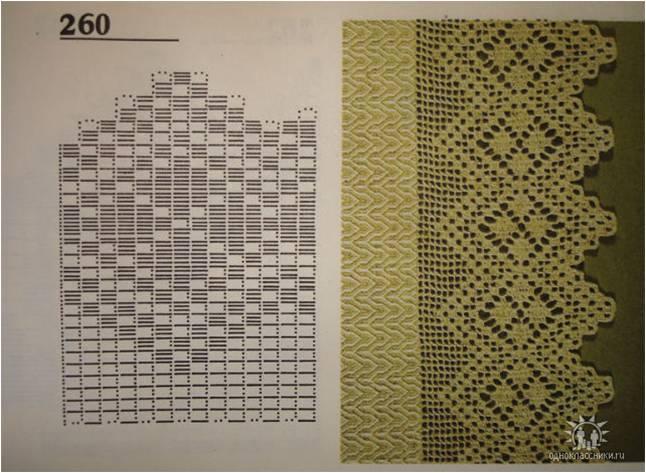 Рисунок10 (646x473, 57Kb)