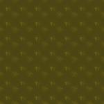 Превью Paper2 (700x700, 85Kb)