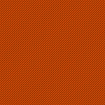 Превью Paper-03 (700x700, 134Kb)